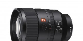 Sony-SEL135F18GM_A-online