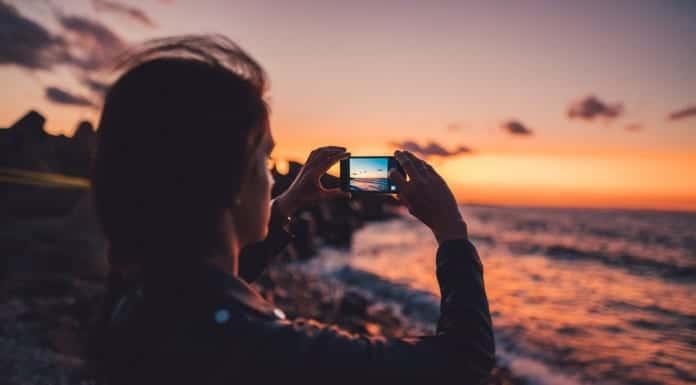Qualcomm voorspelt 100MP-camera's in smartphones tegen eind 2019