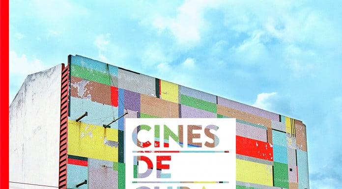 CinesDeCuba_300dpi50