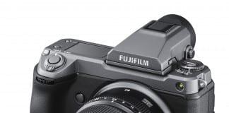 GFX_100_LeftObl_EVF_GF63mm