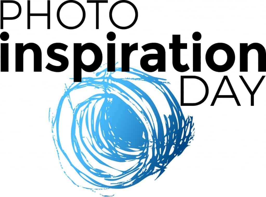 Photo Inspiration Day
