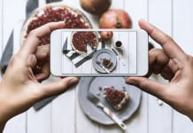 Instagram zonder likes