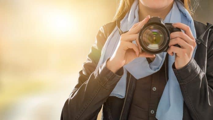 Photo Inspiration Day