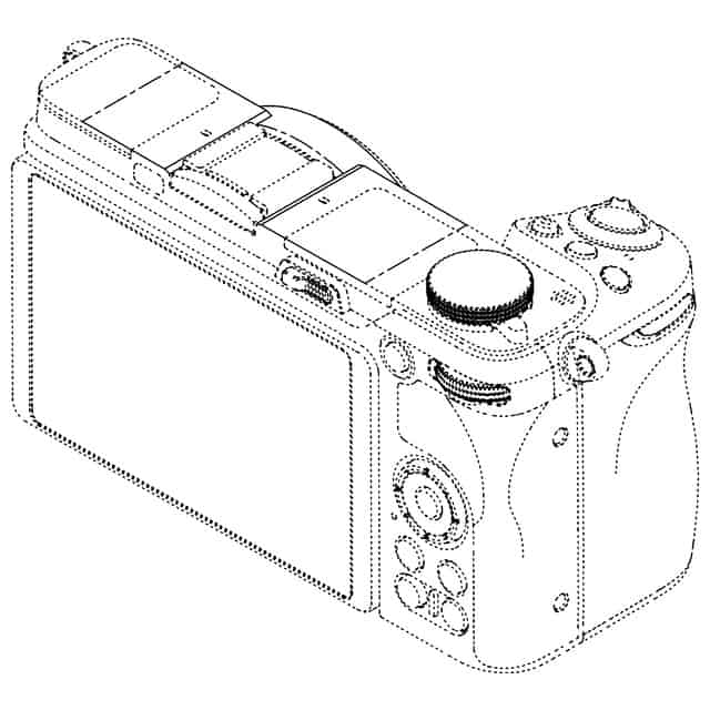 Nikon Z3