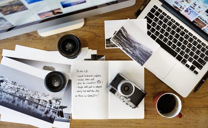 Adobe Camera Raw Lightroom Update
