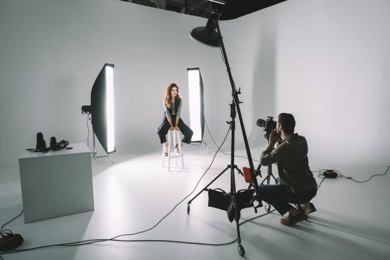Hoe beginnen als professioneel fotograaf: Van hobby naar beroep