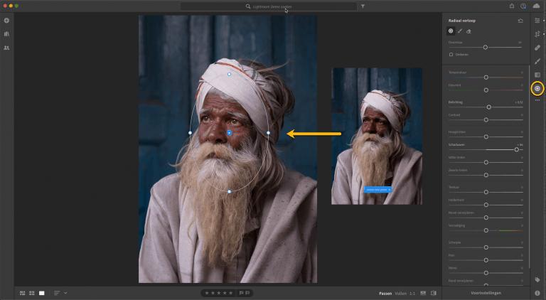 Adobe Lightroom 2020: Alle bewerkingstools uitgelegd