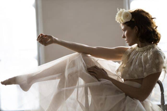 Felicia Sisco Huwelijksfotografie