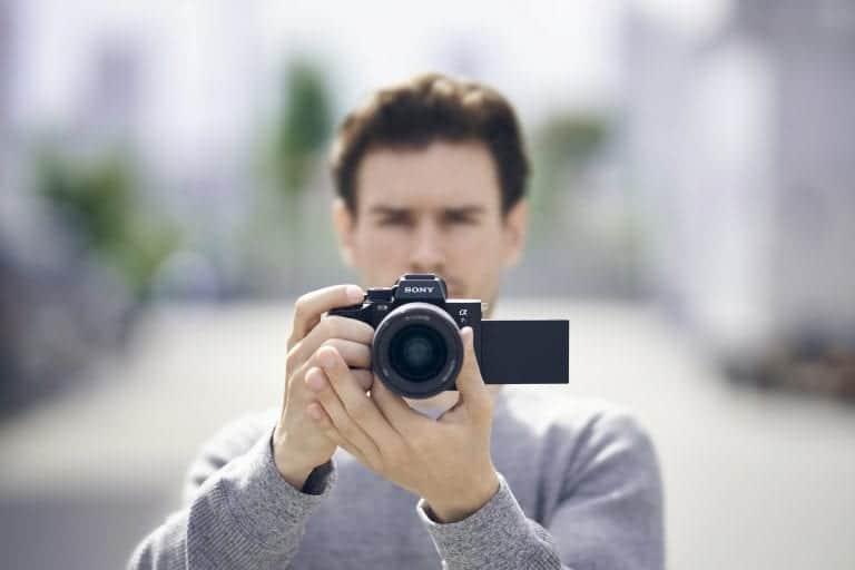 Sony a7S III review: Focus op video, geweldig voor foto's
