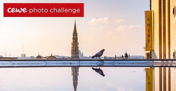 CEWE Photo Challenge 2020: dit zijn de mooiste foto's van België