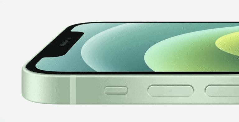 De iPhone 12 Pro vs de iPhone 12 Pro Max: de verschillen op een rijtje!