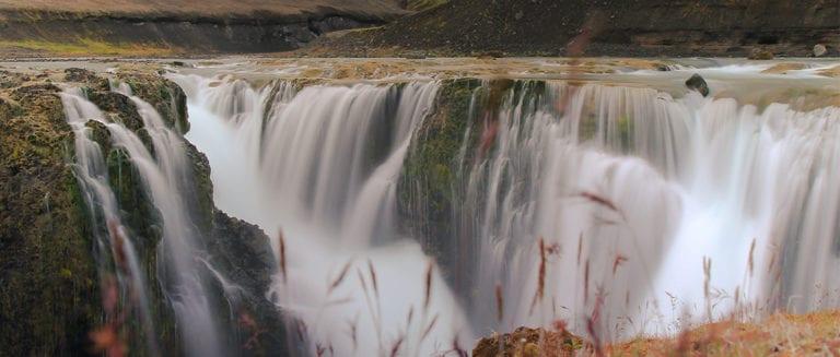 Maak sfeervolle herfstbeelden met een foto timelapse – Kamera Express legt uit
