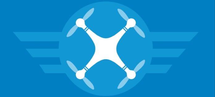 Nieuwe droneregelgeving