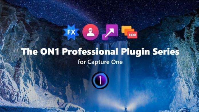 ON1 Professional Plugins