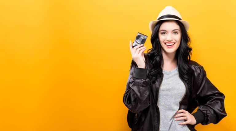Koopgids beste compactcamera's 2021: de ideale reisgezel?