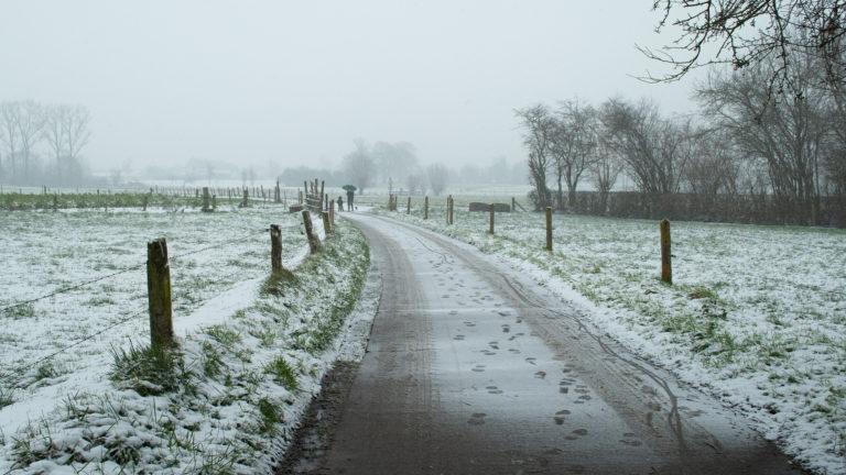 Oordeel: Winter
