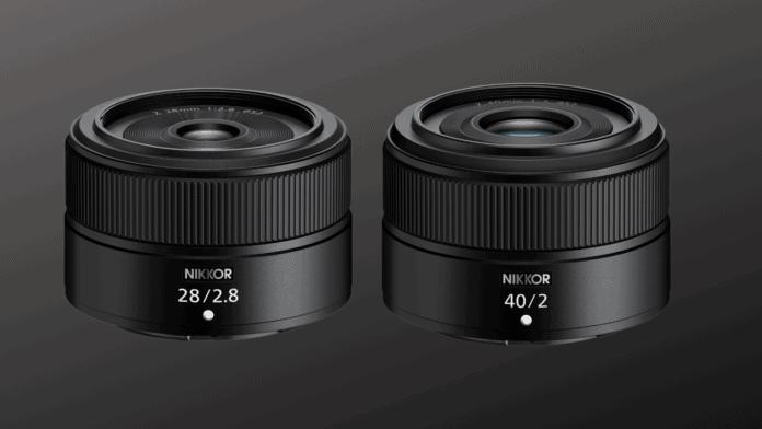 Nikon-primes