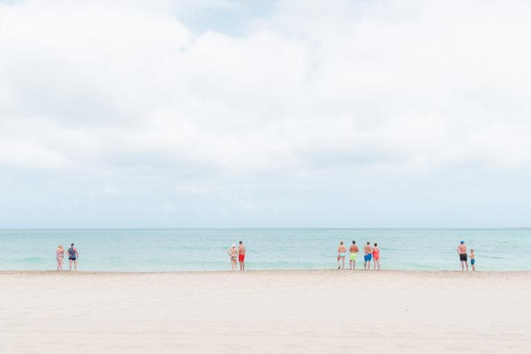 Belgische en Nederlandse prijswinnaars in grootste fotowedstrijd ter wereld
