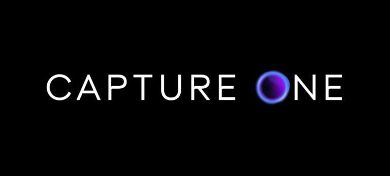 Capture One 21 update brengt onder meer nieuwe Magic Brush