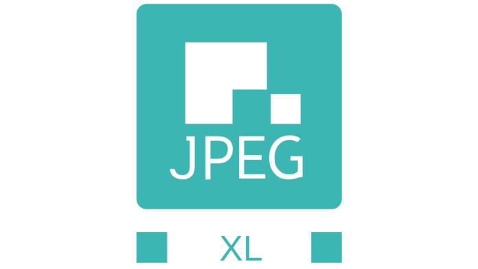 JPEG XL