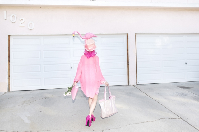 The Pink Lady of Hollywood_04