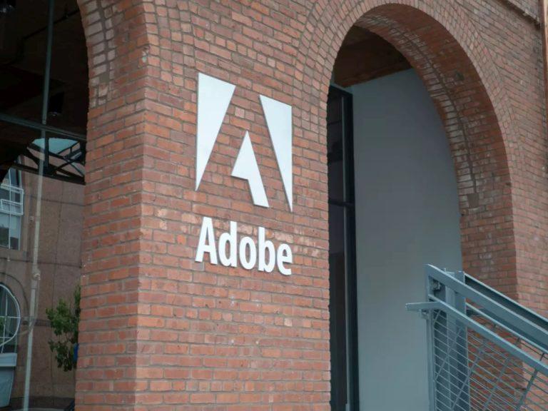 Adobe brengt Camera Raw-ondersteuning naar Photoshop op iPad